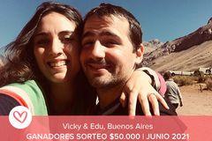 Vicky Martorano