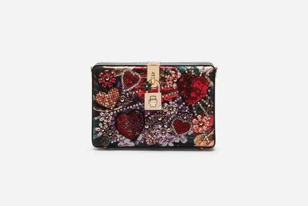 Complementos Dolce & Gabbana