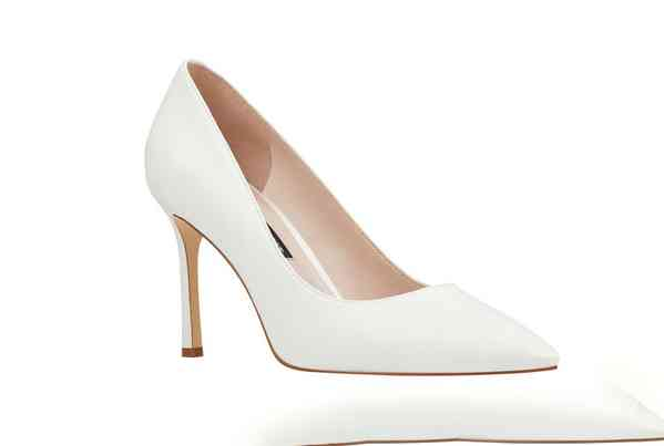 Zapatos Nine West