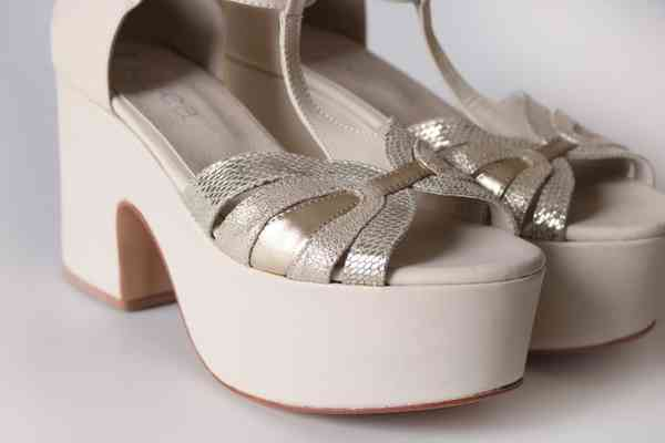 Zapatos Epica zapatos