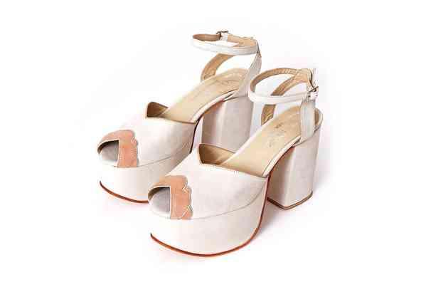 Zapatos Lomm